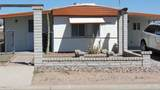 1401 Palo Verde Street - Photo 5