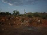 2550 Desert Hills Drive - Photo 27