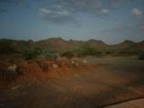 2550 Desert Hills Drive - Photo 28