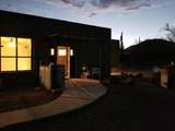 2550 Desert Hills Drive - Photo 29
