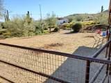 2550 Desert Hills Drive - Photo 3
