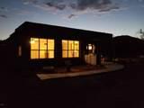 2550 Desert Hills Drive - Photo 30