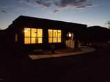 2550 Desert Hills Drive - Photo 31