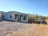 2550 Desert Hills Drive - Photo 33