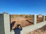 2550 Desert Hills Drive - Photo 40