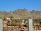 2550 Desert Hills Drive - Photo 5