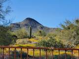 2550 Desert Hills Drive - Photo 6