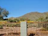 2550 Desert Hills Drive - Photo 7