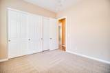3603 Jordon Lane - Photo 20