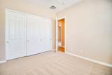 3603 Jordon Lane - Photo 23