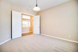 3603 Jordon Lane - Photo 25
