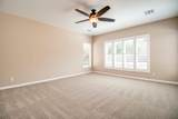 3603 Jordon Lane - Photo 26