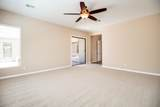 3603 Jordon Lane - Photo 27