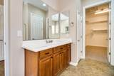 3603 Jordon Lane - Photo 30