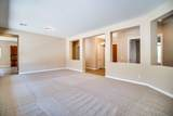 3603 Jordon Lane - Photo 8