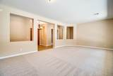 3603 Jordon Lane - Photo 9