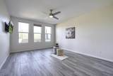 28990 White Feather Lane - Photo 16