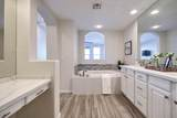 28990 White Feather Lane - Photo 18