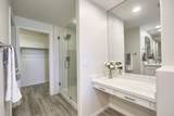 28990 White Feather Lane - Photo 19