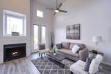 28990 White Feather Lane - Photo 2