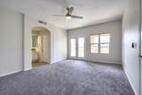 28990 White Feather Lane - Photo 28