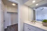 28990 White Feather Lane - Photo 29