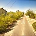 8637 22nd Place - Photo 10