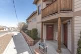 465 Franklin Avenue - Photo 27