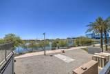 945 Playa Del Norte Drive - Photo 23