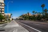 945 Playa Del Norte Drive - Photo 33