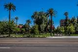 945 Playa Del Norte Drive - Photo 35