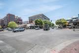945 Playa Del Norte Drive - Photo 41