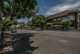 945 Playa Del Norte Drive - Photo 42