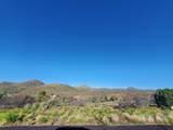 9502 San Carlos Lane - Photo 10