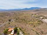 9502 San Carlos Lane - Photo 14
