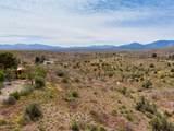 9502 San Carlos Lane - Photo 15