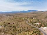 9502 San Carlos Lane - Photo 17
