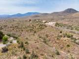 9502 San Carlos Lane - Photo 18