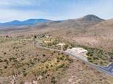 9502 San Carlos Lane - Photo 20