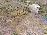 9502 San Carlos Lane - Photo 25