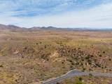 9502 San Carlos Lane - Photo 31