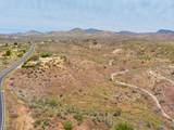 9502 San Carlos Lane - Photo 38