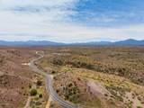 9502 San Carlos Lane - Photo 42