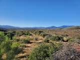 9502 San Carlos Lane - Photo 5