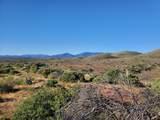 9502 San Carlos Lane - Photo 6