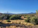 9502 San Carlos Lane - Photo 8
