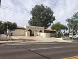 6401 Thunderbird Road - Photo 1