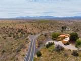 Lot 19 San Carlos Way - Photo 12