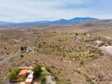 Lot 19 San Carlos Way - Photo 14