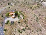Lot 19 San Carlos Way - Photo 16